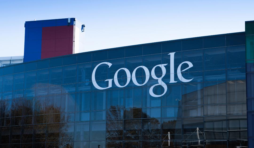 Google Plus voor bedrijven is live!