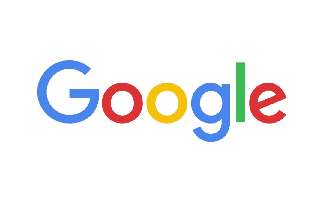 Nieuw van Google: de Mobiele Meter
