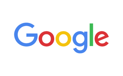 Enquête maken in Google Formulieren