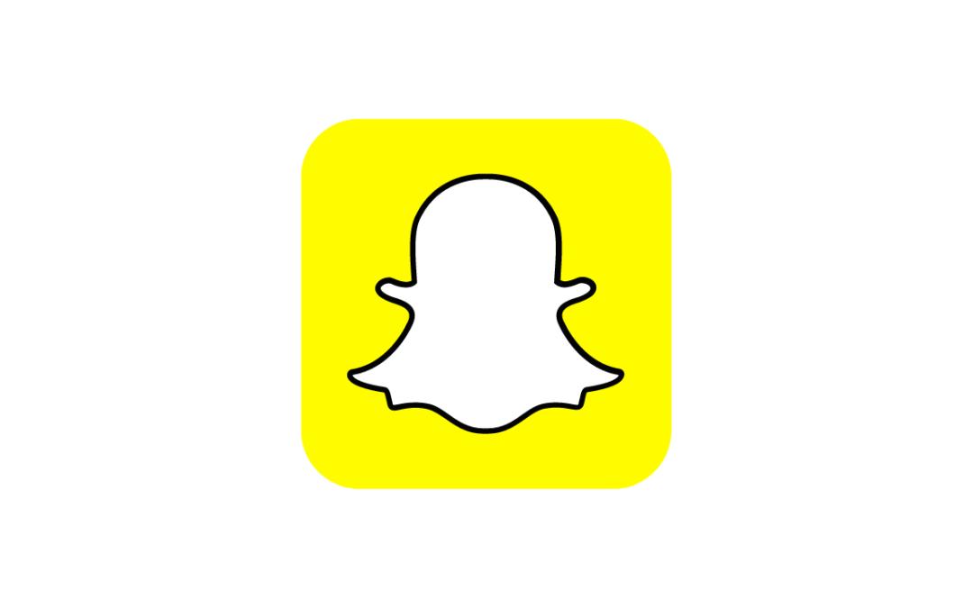 Snapchat marketing voor bedrijven