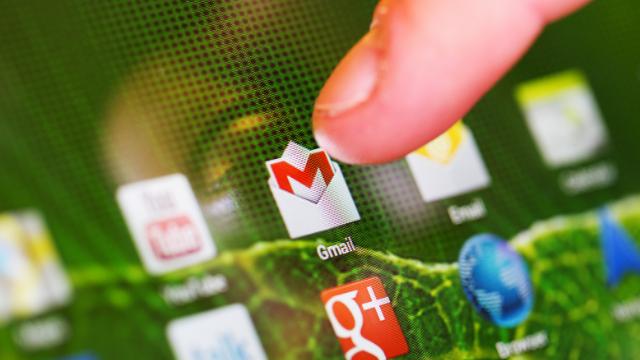 Top 5 must have digitale tools van Google