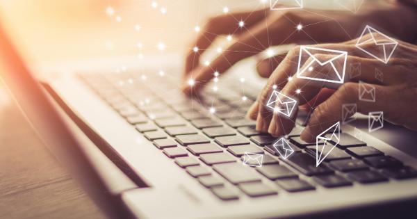 Contacten toevoegen en beheren via MailChimp