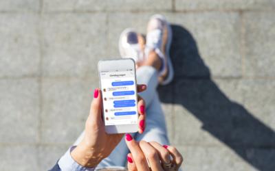 Geld verdienen met betaalde online evenementen op Facebook