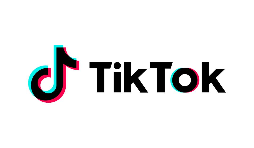Hoe maak je een TikTok? Voor beginners