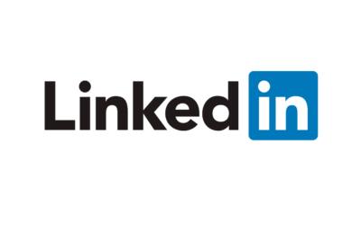 Wie zijn jouw zakelijke LinkedIn volgers?