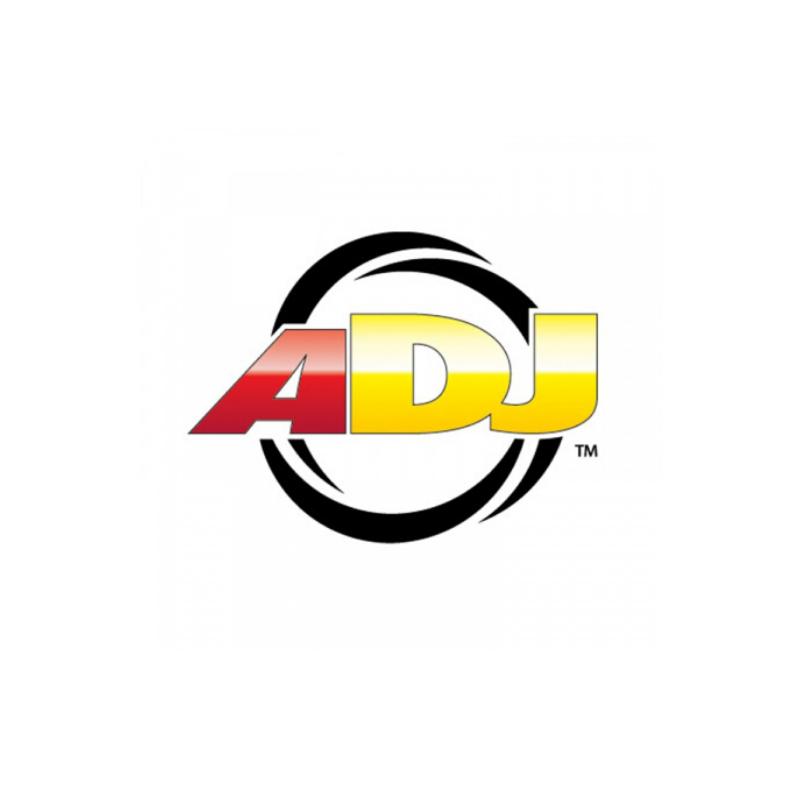 American-DJ