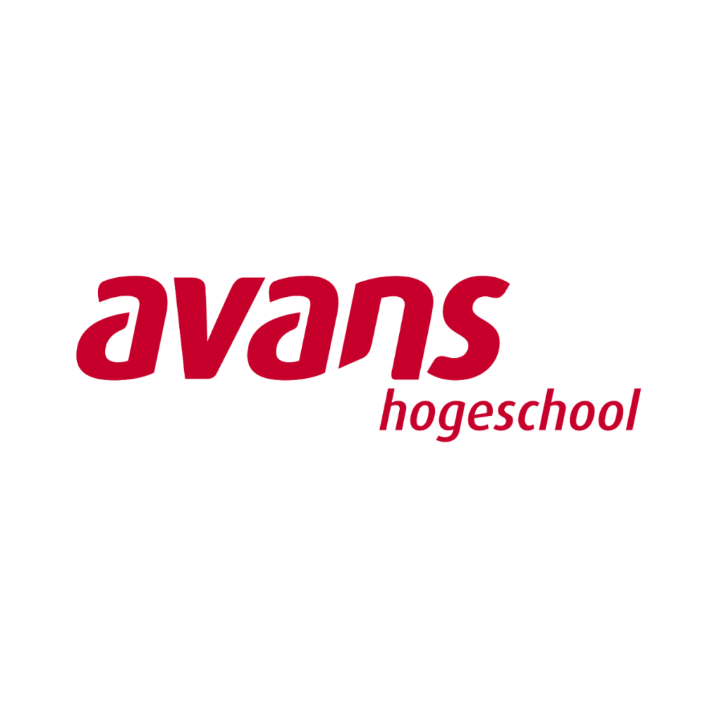 Avans Hogeschool