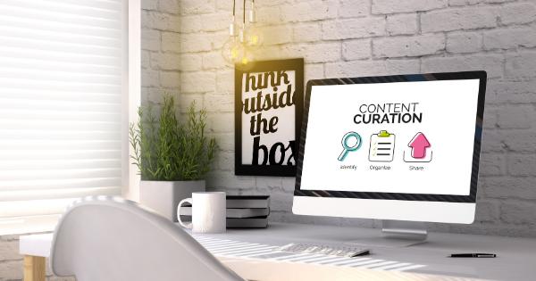 Content creëren met Canva; tutorial voor beginners