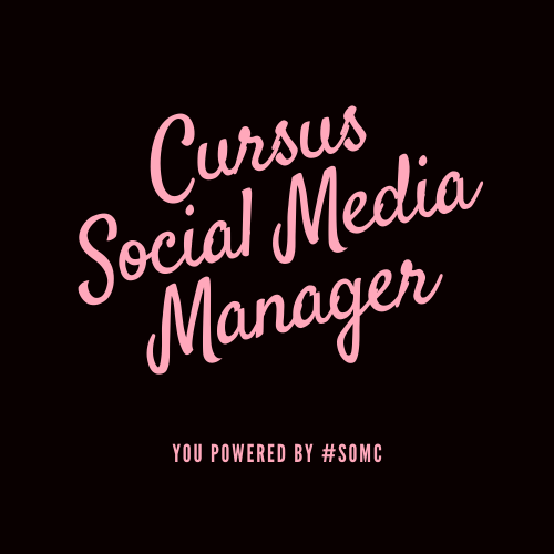 Cursus Social Media Manager (1)