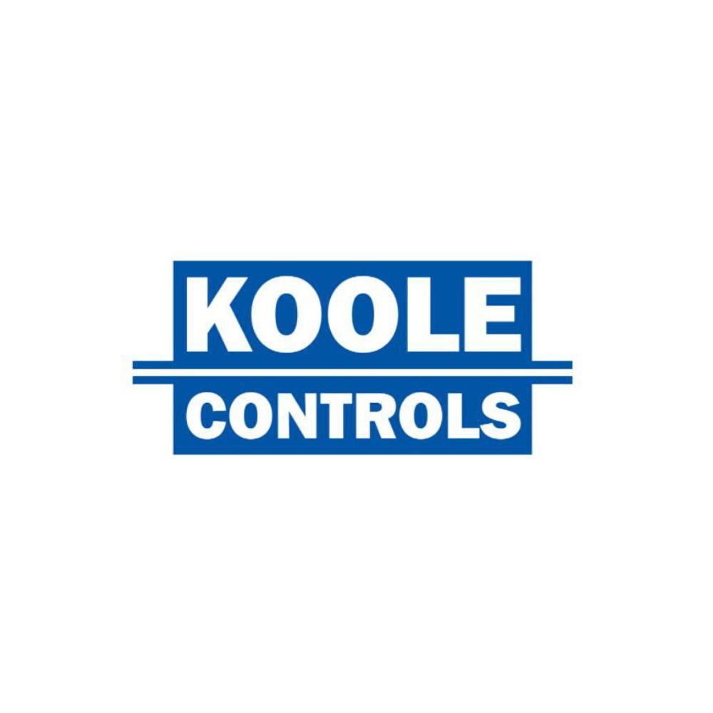 Koole Controls