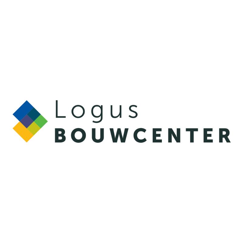 Logus Bouwcenter
