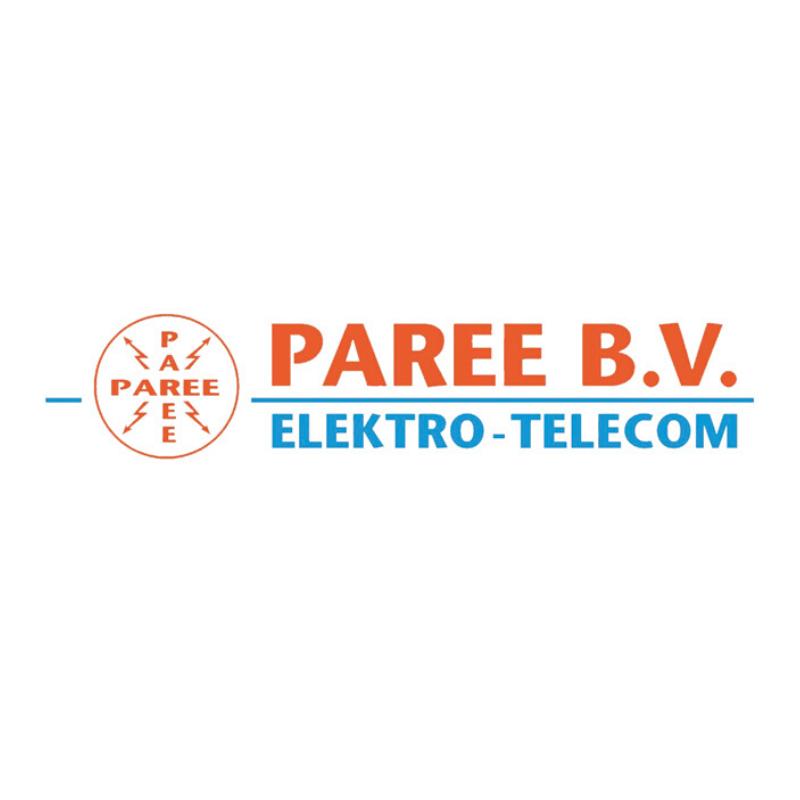 Paree Telecom