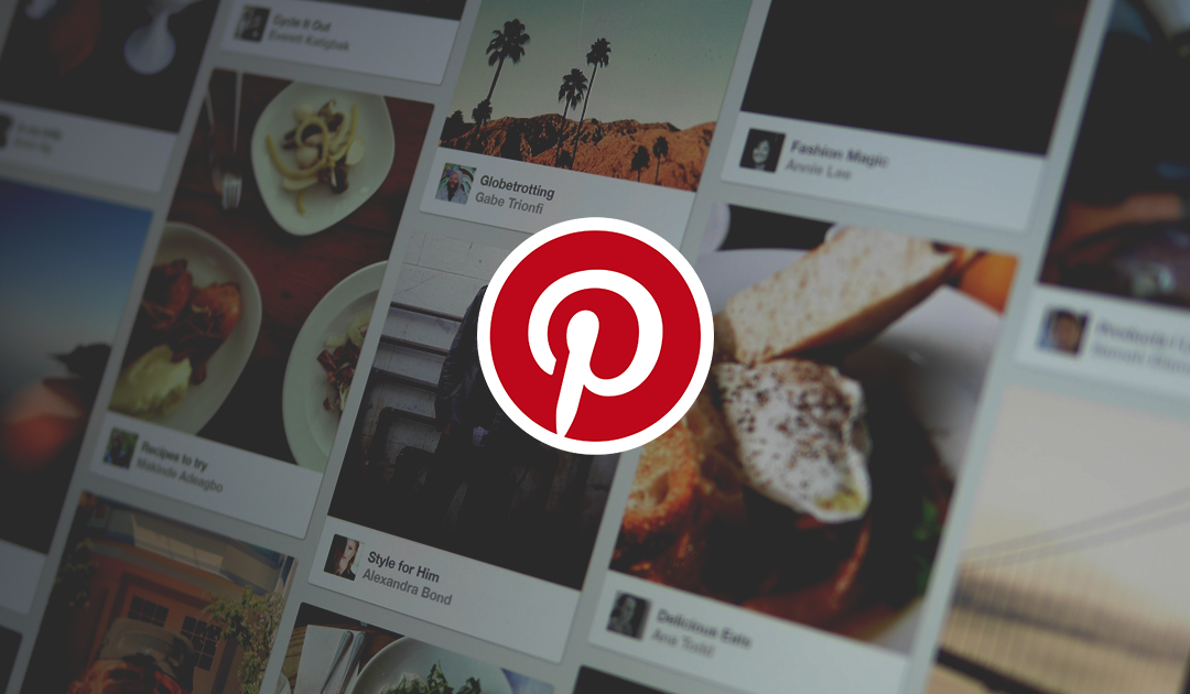 Pinterest Stories komen eraan!