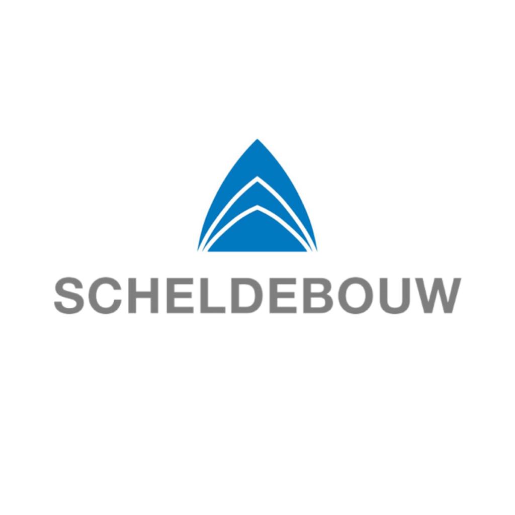 Scheldebouw Middelburg