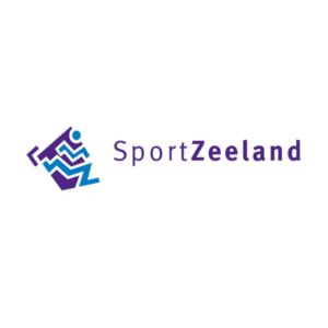 Sport Zeeland
