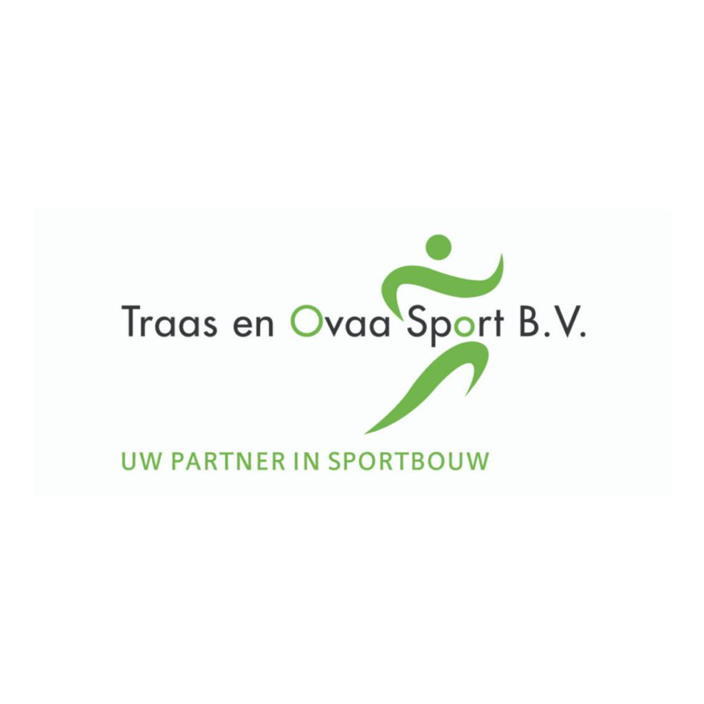 Traas Ovaa Sport