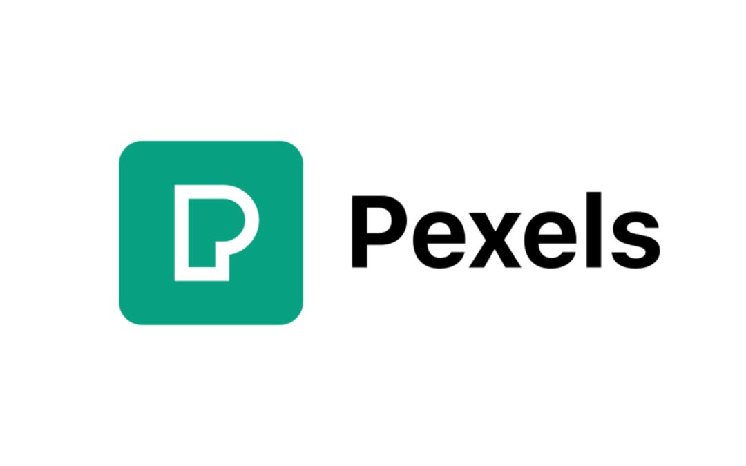 Wat kun je met stockphoto site Pexels_