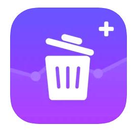 Cleaner for Instagram Pro